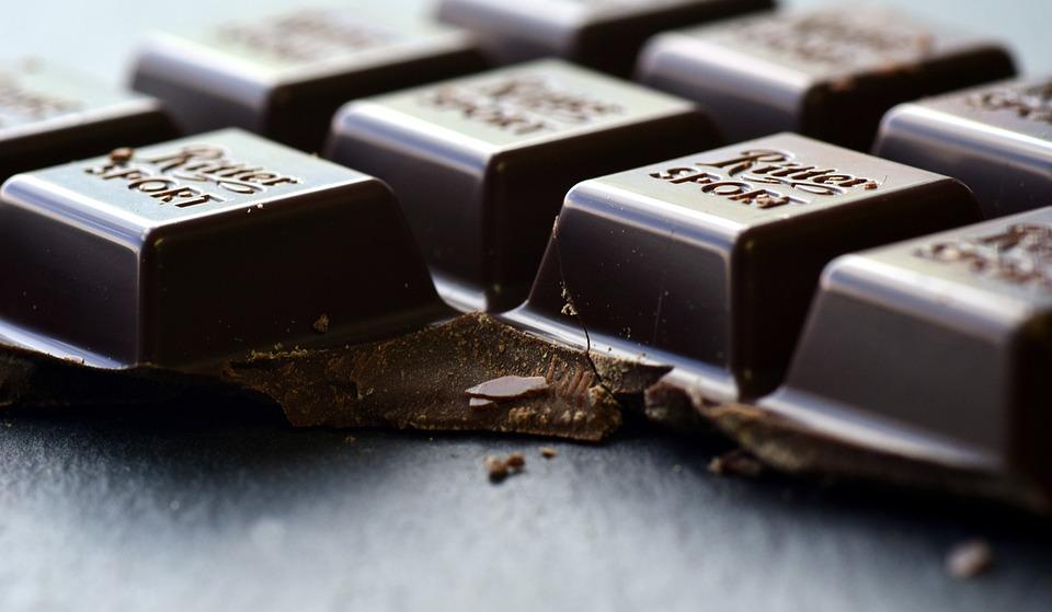 Cokelat, Makanan, Manis, Makan, Gula, Lemak, Lezat