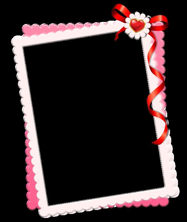 Marco Novela Photoshop · Imagen gratis en Pixabay