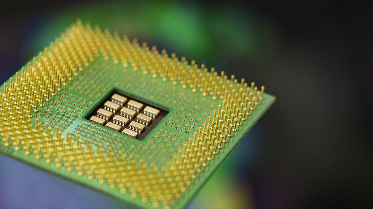 это как выглядит процессор в компьютере фото тратятся