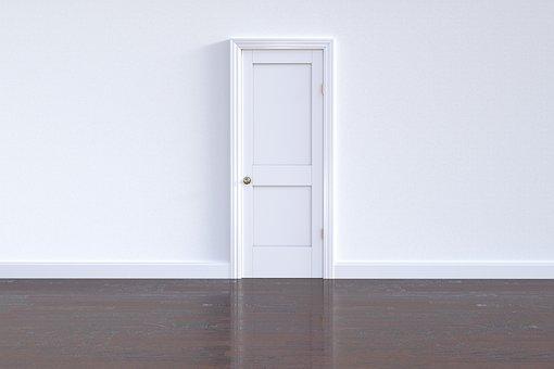 Door Doorway Wall Interior Design & Doors Images · Pixabay · Download Free Pictures