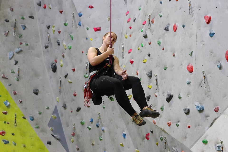 Climbing Holds Best Rock Climbing Holds Images