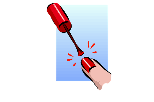 20d5b251c94e 10+ Free Pedicure   Foot Illustrations - Pixabay