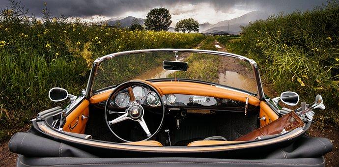 20000 Kostenlose Auto Und Oldtimer Bilder Pixabay