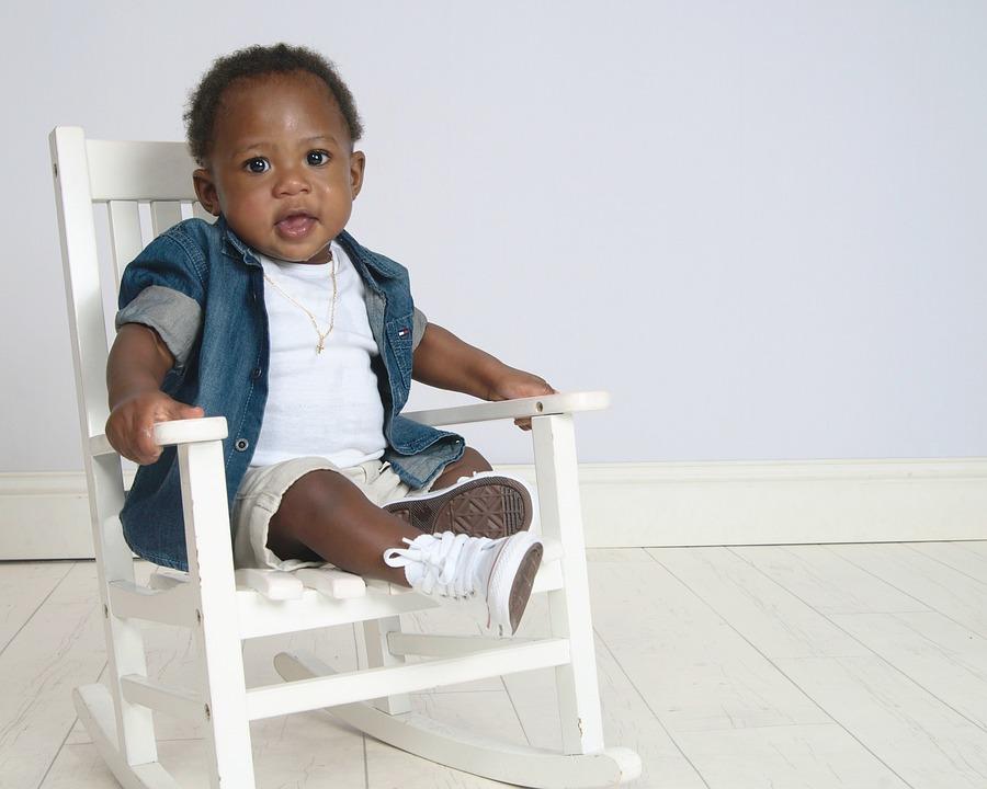 Baby Zitten Stoel.Stoel Zitten Gratis Foto Op Pixabay