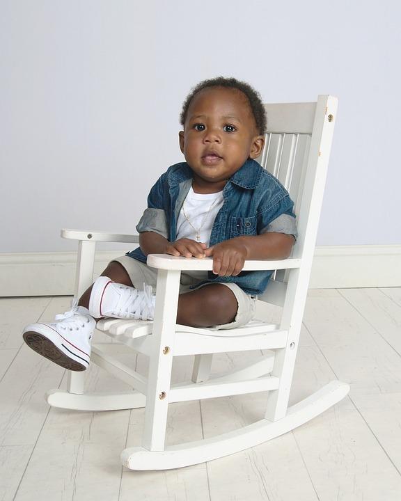 Baby Zitten Stoel.Kind Stoel Zitten Gratis Foto Op Pixabay