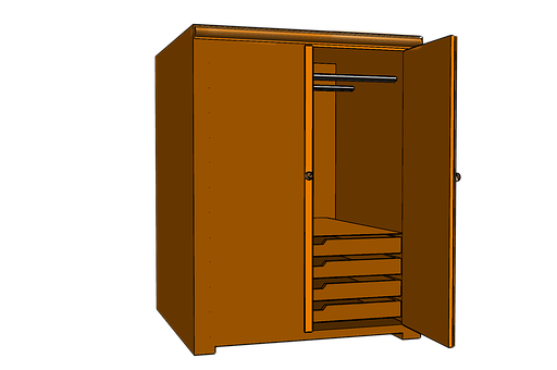 Cupboard clipart  Cupboard Images · Pixabay · Download Free Pictures