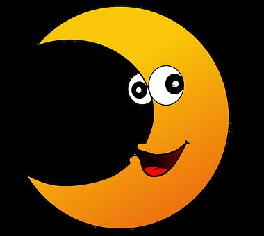 Bulan Sabit Gambar Unduh Gambar Gambar Gratis Pixabay