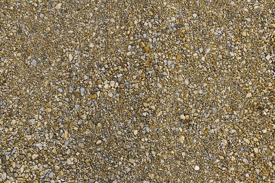 Kies Steine Schotter Kostenloses Foto Auf Pixabay