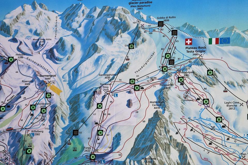 Map Zermatt The Alps - Free photo on Pixabay on the maldives map, budapest map, isle of man map, berlin map, malta map, denmark map, portugal map, slovakia map, austria map, lithuania map, geneva map, the usa map, tunisia map, hamburg map, swiss map, poland map, latvia map, prague map, snow map, cyprus map,