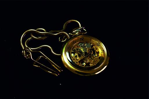 Кольца: купить кольцо в интернет магазине ювелирного..