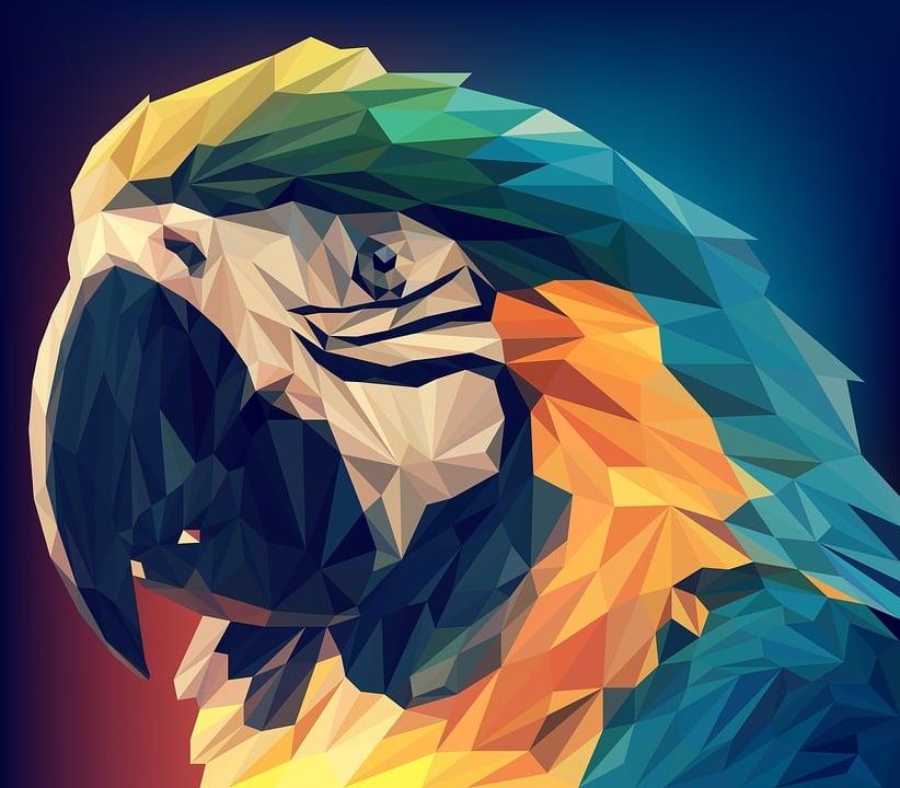 low poly animal vector  u00b7 free image on pixabay horse vector art horse vector image