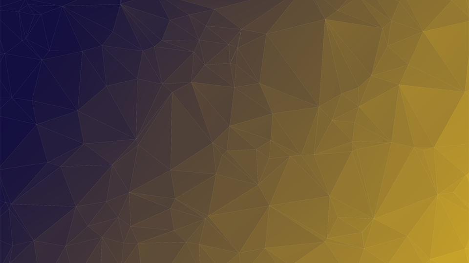 Triangles Design Background · Free image on Pixabay
