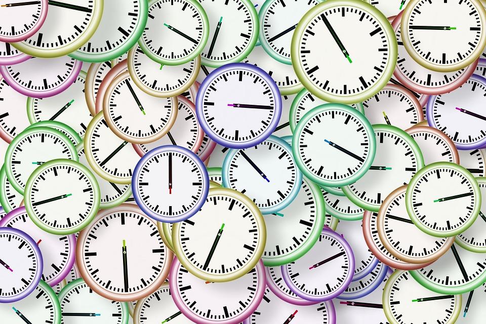 """Résultat de recherche d'images pour """"temps"""""""