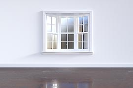 Room Empty Interior 183 Free Image On Pixabay