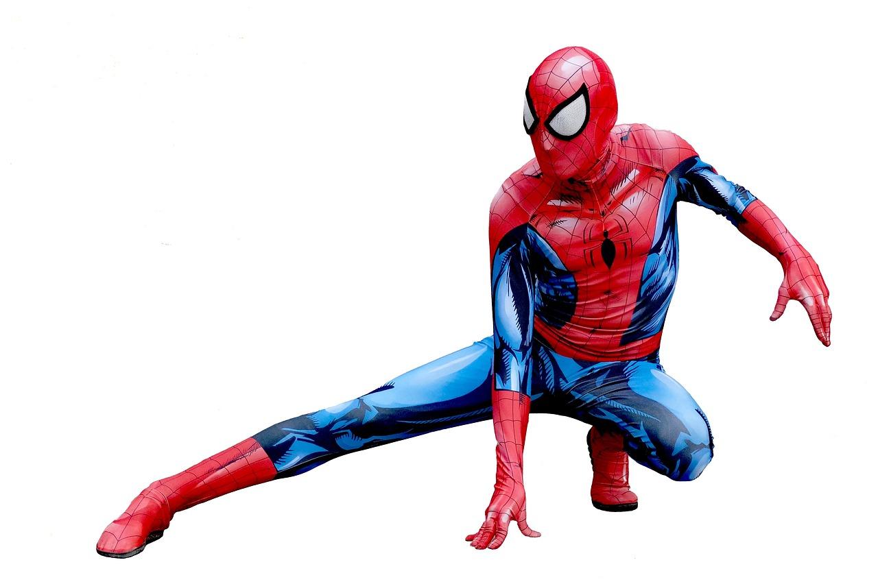 Spider-Man Unlimited Free Game apk download
