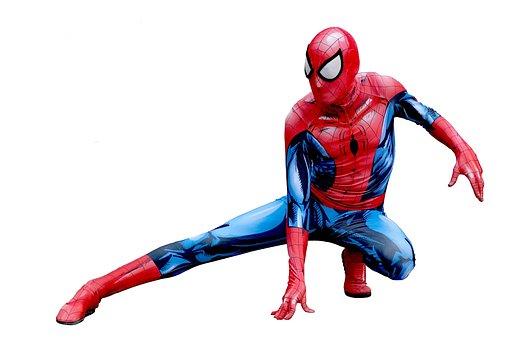 marvel-amazing-spiderman