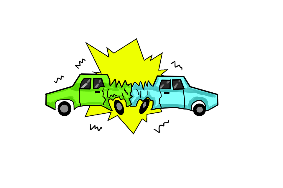 Free Old Car Clipart
