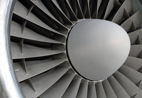 200+ Free Jet Engine & Aircraft Images - Pixabay
