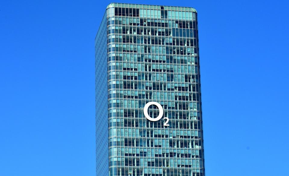 超高層ビル 塔 高層ビル · Pixab...