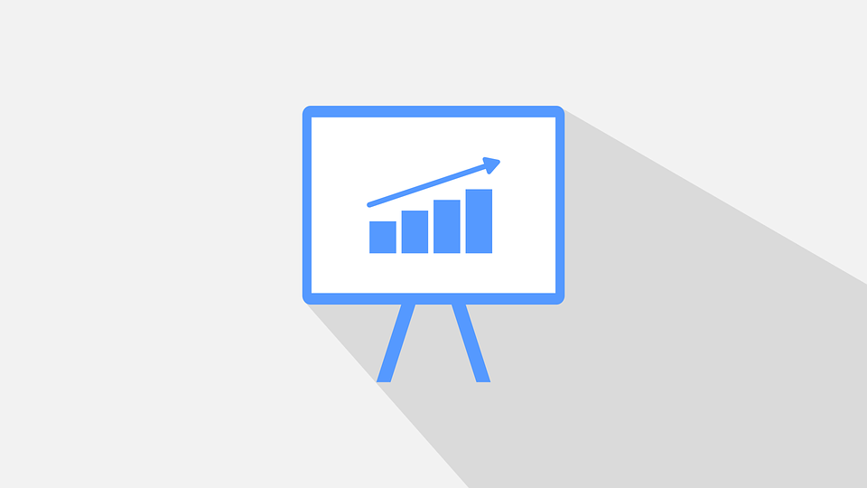 tune up your b2b sales funnel to skyrocket your sales