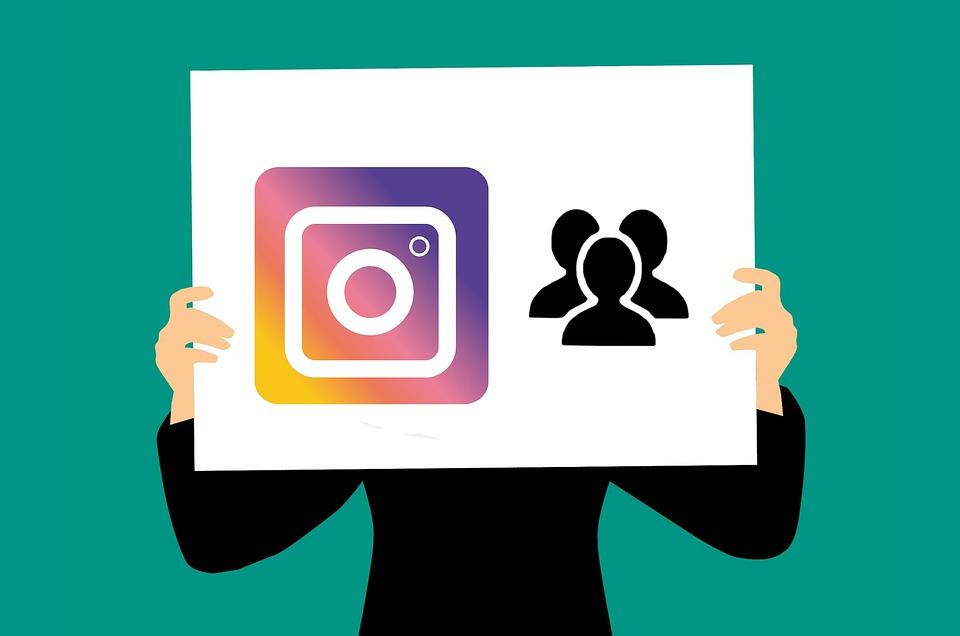 come fare  diretta instagram