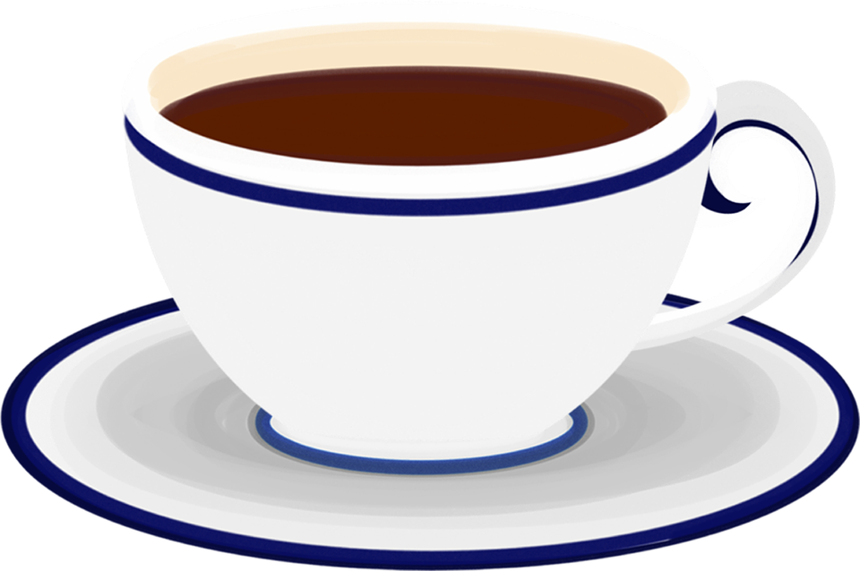 Image result for vector graphic coffee public domain