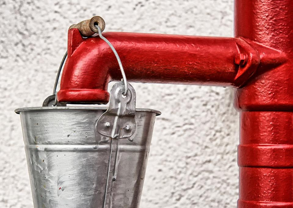 Pumpe Wasserpumpe Handpumpe Kostenloses Foto Auf Pixabay