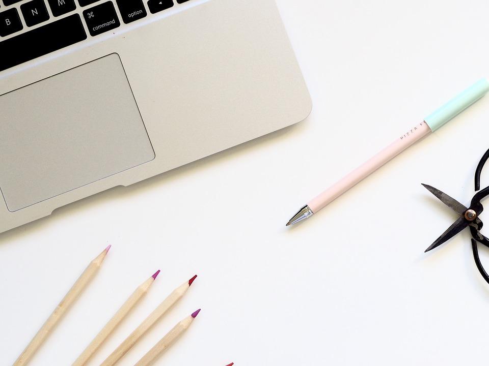 紙, 組成, 鉛筆, 書き込み, ドキュメント, オフィス, 教育, ビジネス, 学校, 機器, メモ, 技術