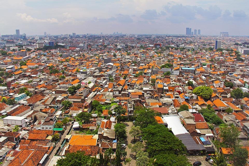 surabaya indonesia top free photo on pixabay