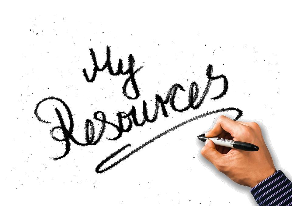 Käsi, Piirtää, Kynä, Varanto, Resurssi, Perusta