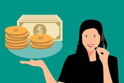 Financial Advisor, Consultant, Brokerage
