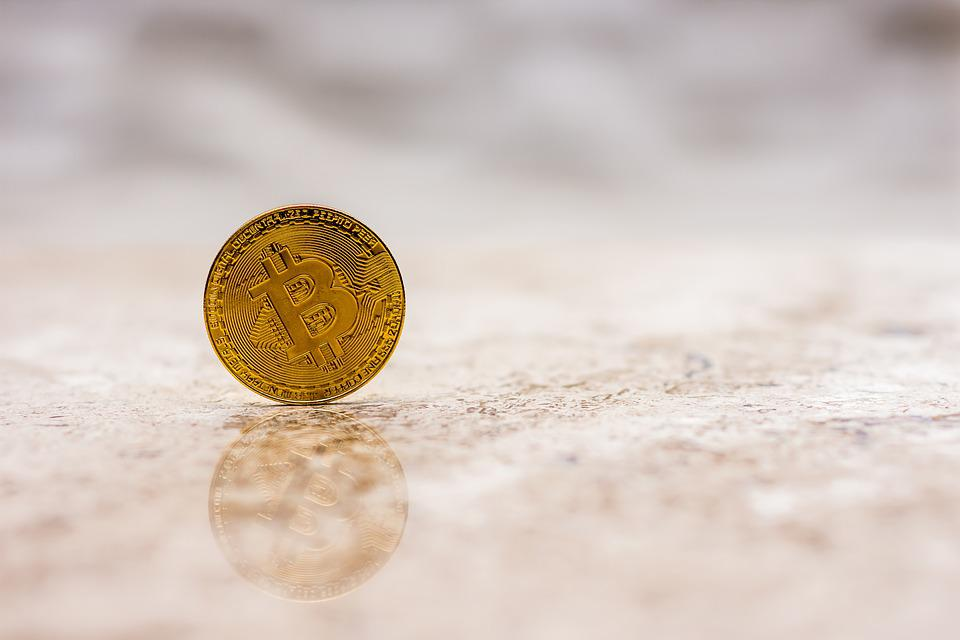 Bitcoin, Internet, Business, Currency, Money
