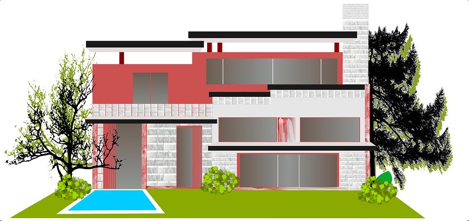 Construcción Arquitectura Diseño · Imagen gratis en Pixabay