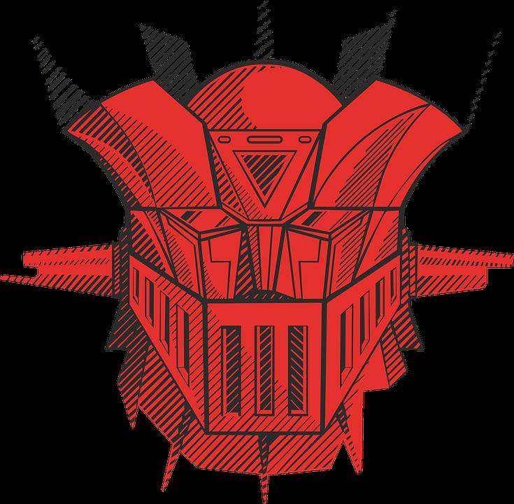 92e96c45a61a1 Vectorizado Ilustración - Gráficos vectoriales gratis en Pixabay