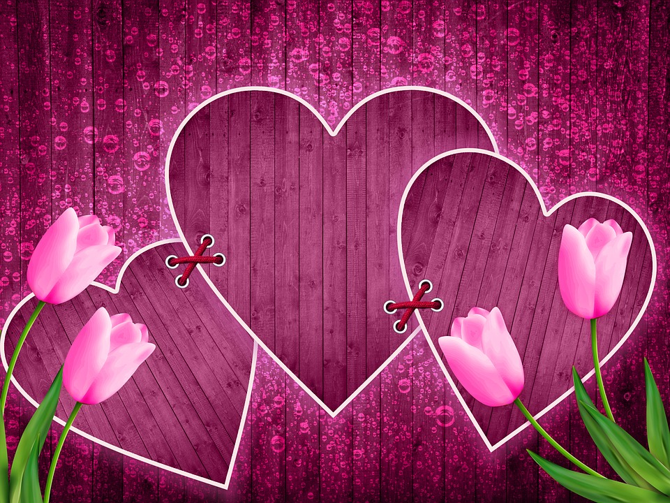 Download 68 Background Romantis Gratis Terbaru