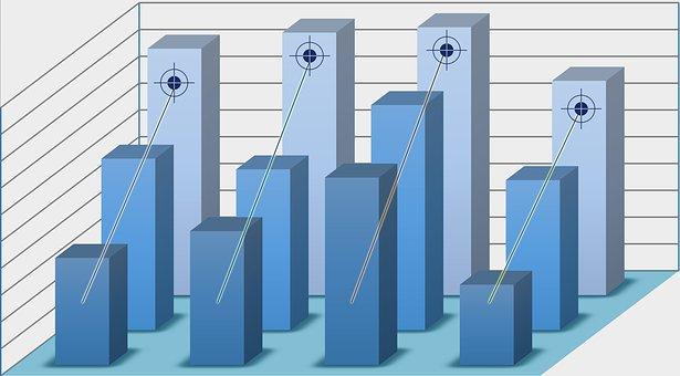 Gráfico, Analítica, Analytics, Analizar