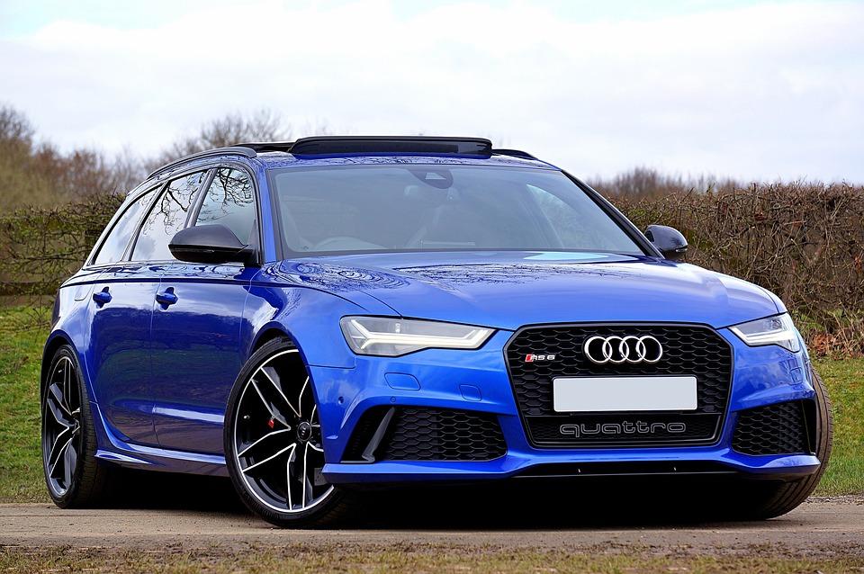 車, 車両, ホイール, 交通機関, ドライブ, 自動車, 速度, アウディ, Audi Rs6, 自動