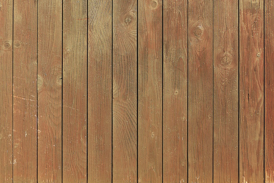 Wood Boards Panel 183 Free Photo On Pixabay