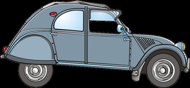auto automobile voiture 2  u00b7 image gratuite sur pixabay