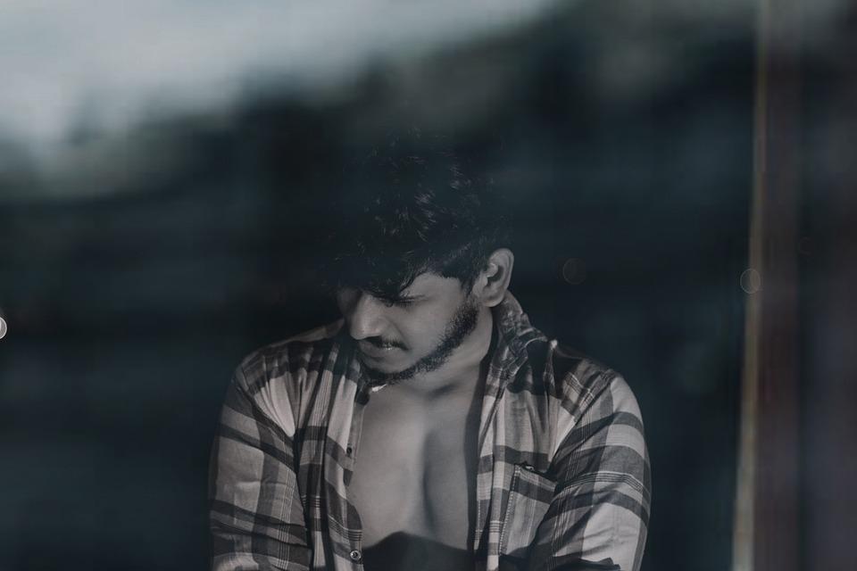 porno hviezda Ron Jeremy