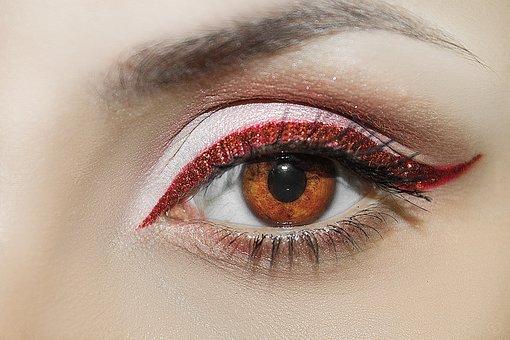 100+ Free Mascara & Makeup Images - Pixabay