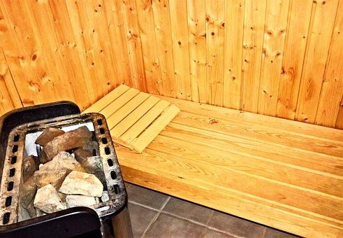 The Anatomy of a Great dundalk sauna
