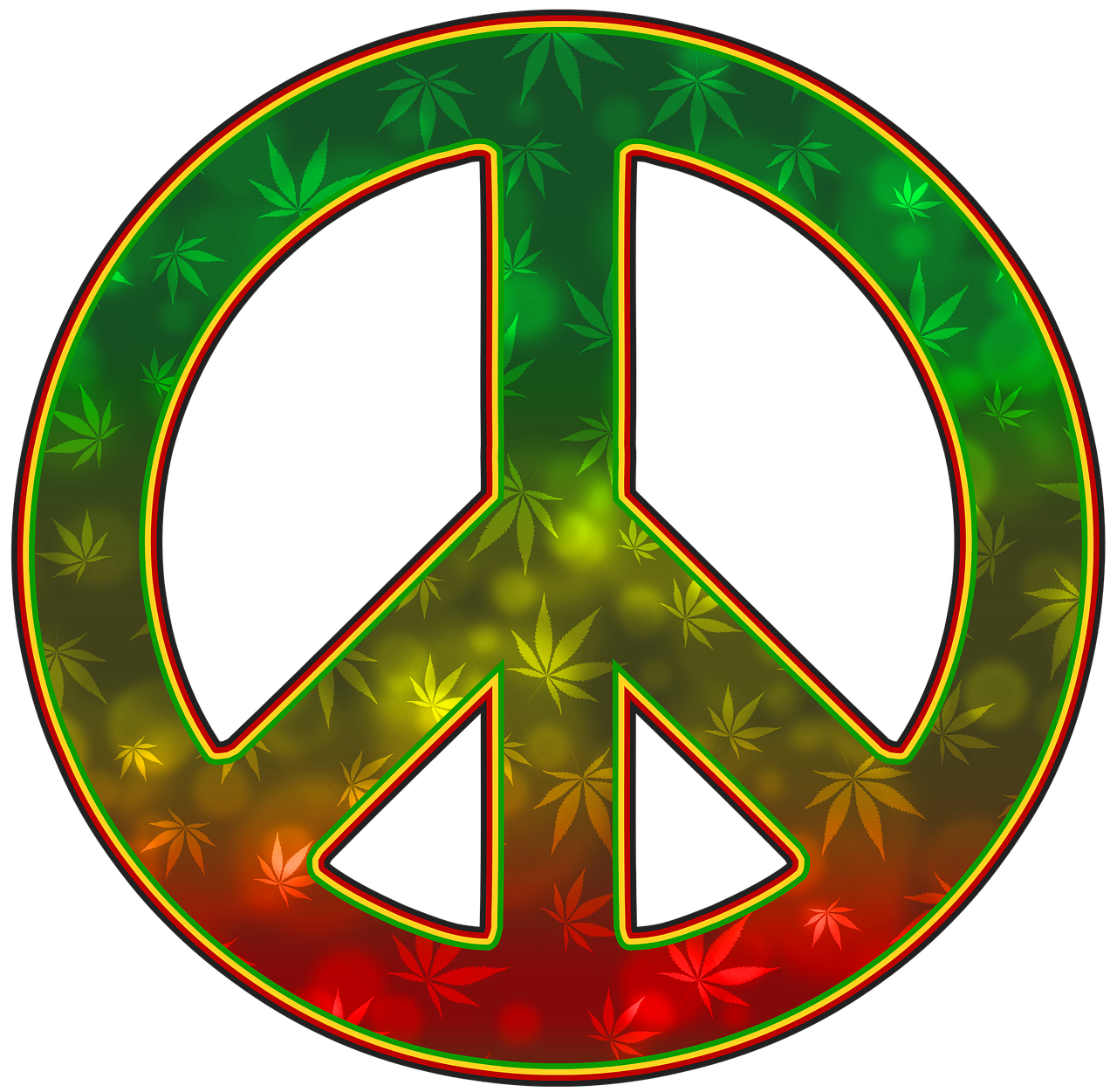 peace-3323139_1280.png