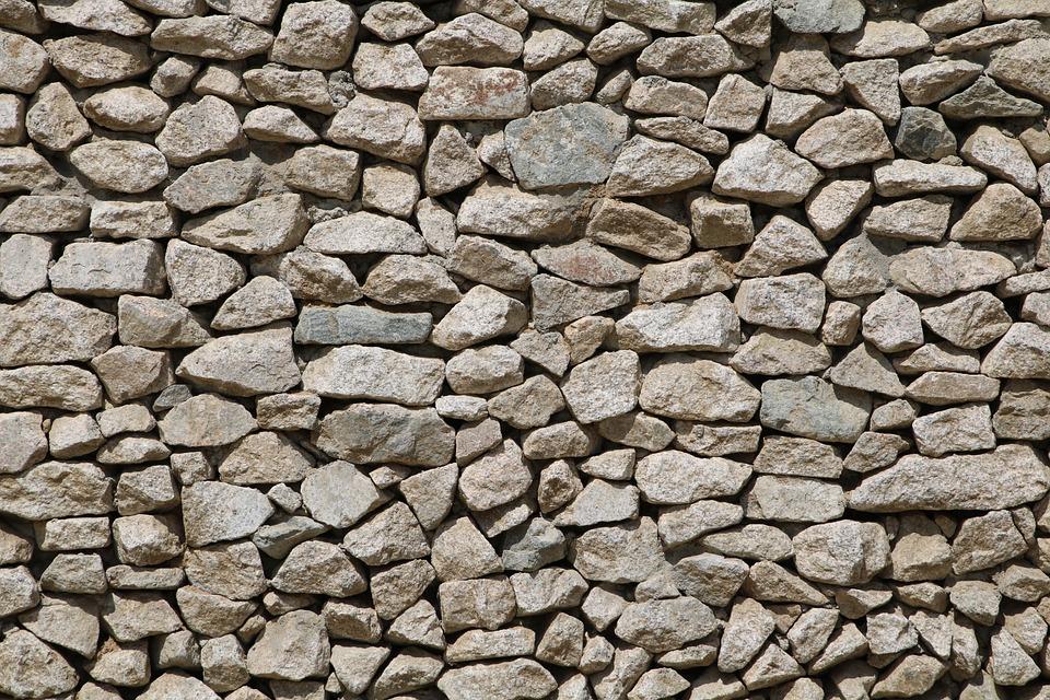 Pattern Stone Rough 183 Free Photo On Pixabay