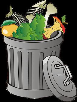 waste disposal images pixabay download free pictures. Black Bedroom Furniture Sets. Home Design Ideas