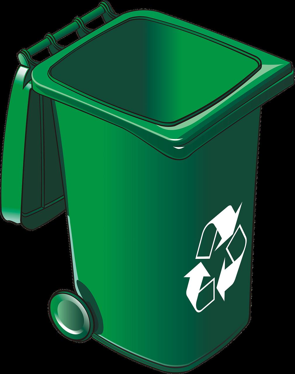 """Résultat de recherche d'images pour """"ramassage ordures images pixabay"""""""