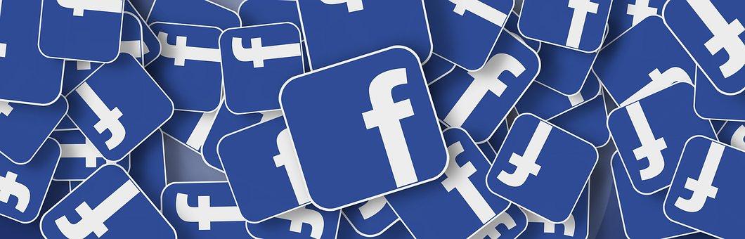 Facebook, Internet, Rete, Sociale