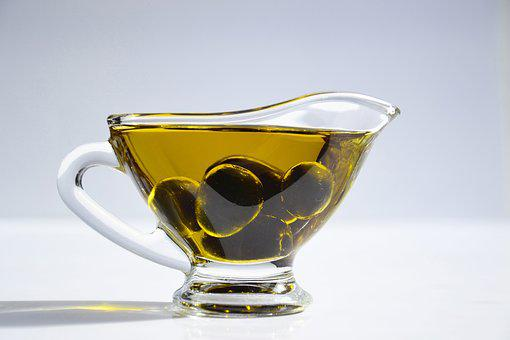 Olive Oil, Oil, Products, Food, Kitchen