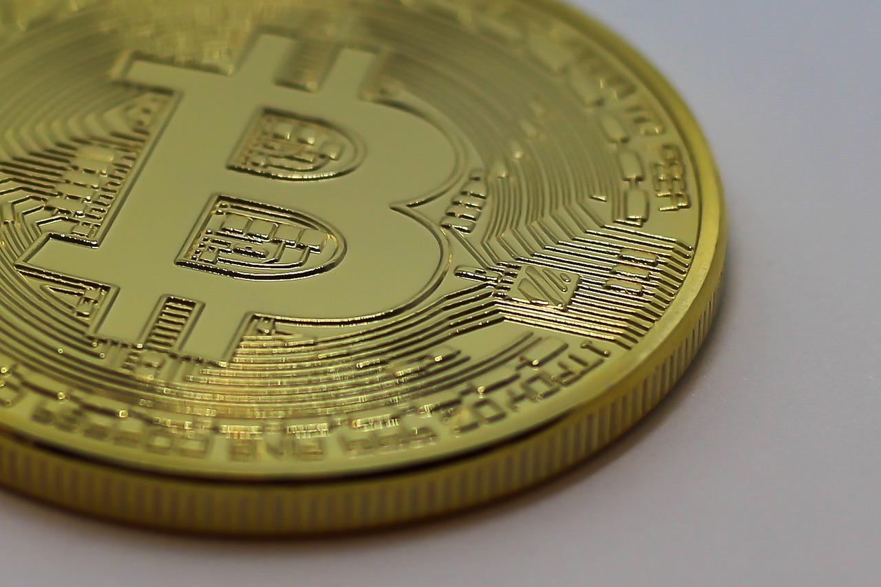 картинки валюты биткоин просто недостаточно
