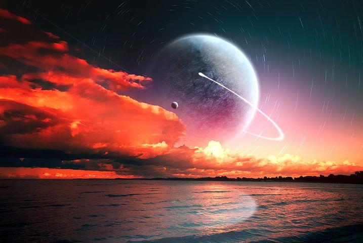 бассейн мск картинки космоса заката жилищный фонд связан